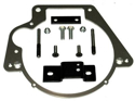 Picture of Trail Tough 1.6L Engine Swap Adapter Kit