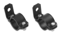 Picture of Warrior Universal Light Brackets