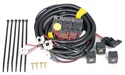 Picture of IPF Wiring Harness