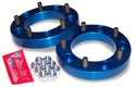 Picture of Aluminum Wheel Spacers