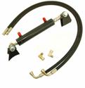 Picture of Rock-Assault Ram Steering Kits