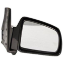 Picture of Sidekick/Tracker Side Mirrors