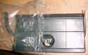 Picture of Glove Box Door - Samurai