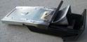 Picture of Ashtray for Suzuki Samurai