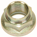 Picture of Transfer Case Flange Nut - Suzuki