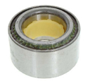 Picture of Front Wheel Bearing (Sidekick, Tracker, Vitara)