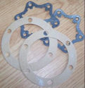 Picture of Samurai Hub Gasket Kit