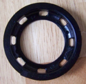 Picture of Samurai Rear Axle Seal Protector