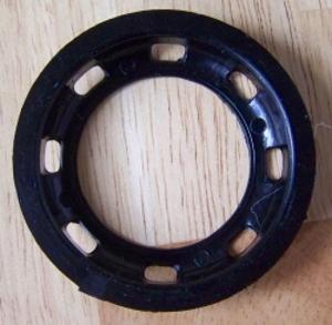 Picture of Samurai Rear Axle Seal Protector