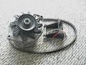 Picture of Roadless Gear GM Alternator Kit