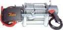 Picture of MileMarker 12,000 lb Winch