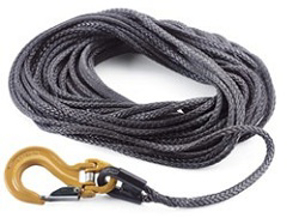Picture of Warn Synthetic Winch Rope