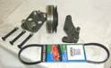 Picture of Power Steering Kit for Samurai