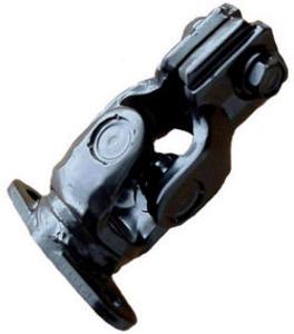 Picture of Rag Joint Eliminator