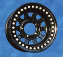 Picture of Beadlock Wheels