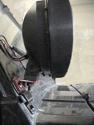 Picture of Roadless Gear Offroad Light Brackets