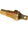 Picture of Temperature Sensor