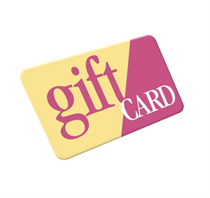 Picture of $10 Virtual Gift Card