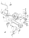 Picture for category Driveshaft / Axle