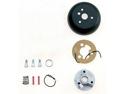 Picture of Grant Steering Wheel Suzuki Samurai Install Kit