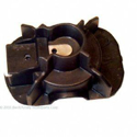 Picture of Distributor Rotor for Sidekick/Tracker/X90
