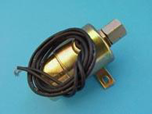 Picture of Electric Brake Line Lock Kit
