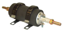 Picture of Electric Fuel Pump