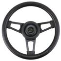 Picture of Grant Challenger 3-Spoke Steering Wheels