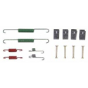 Picture of Rear Drum Brake Hardware Kit for Samurai