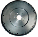 Picture of New Flywheel for Samurai