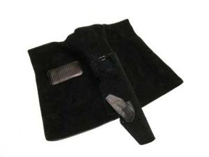 Picture of Carpet Kits for Samurai