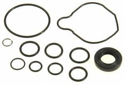 Picture of Sidekick Power Steering Pump Seal Kit