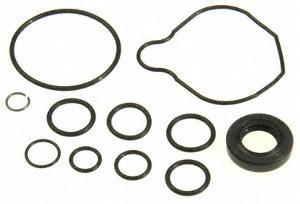 Picture of Sidekick Power Steering Pump Seal Kit