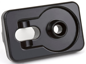 Picture of Winch Hook Isolator