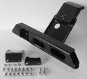 Picture of Samurai MKII Transfer Case Mount