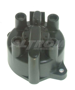 Picture of Distributor cap for Suzuki Sidekick / Geo Tracker