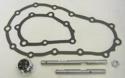 """Picture of """"Twisted TT"""" Shift Shaft Kit"""