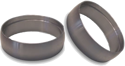 Picture of Birfield Ring Set (Pair)