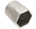 "Picture of Socket,2""/50Mm,Samurai Spindle Nut"