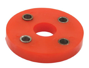 Picture of Urethane Rag Joint