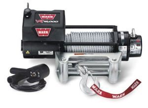 Picture of Warn VR12000