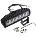 Picture of Mini LED Light Bars (pair)