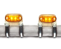 Picture of LED Turn Signal Kit