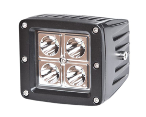 Picture of Trail Gear LED Quad Light