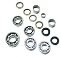 Picture of Transfer Case Rebuild Kit for Sidekick/Tracker/X90