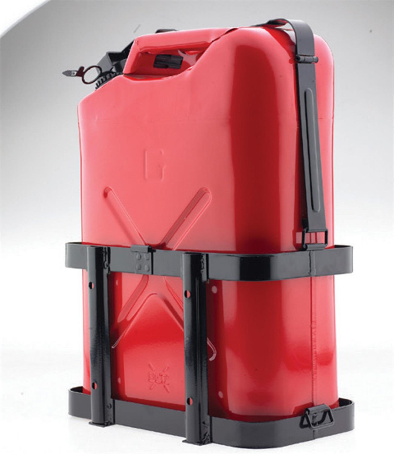 Picture of Universal Jerry Can Holder