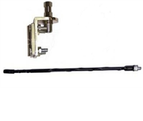 Picture of ProComm Single CB Antenna Kit