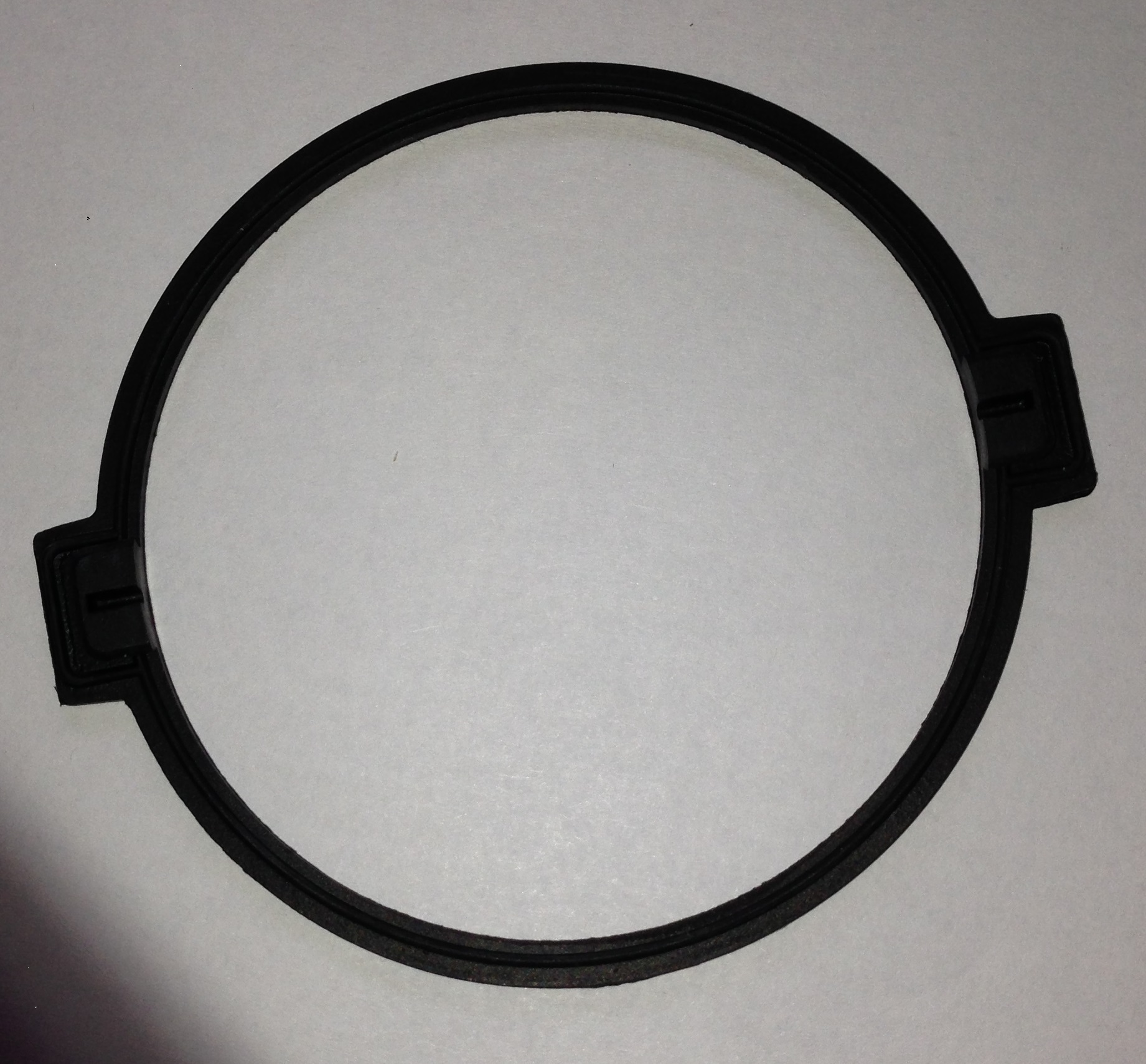 Picture of Distributer Cap Gasket