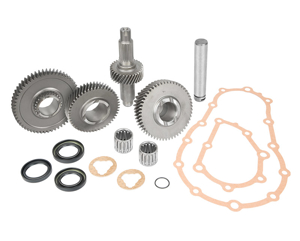Picture of Jimny,4.16:1 T-Case Gear Set