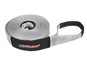 Picture of DuraLine Recovery Straps